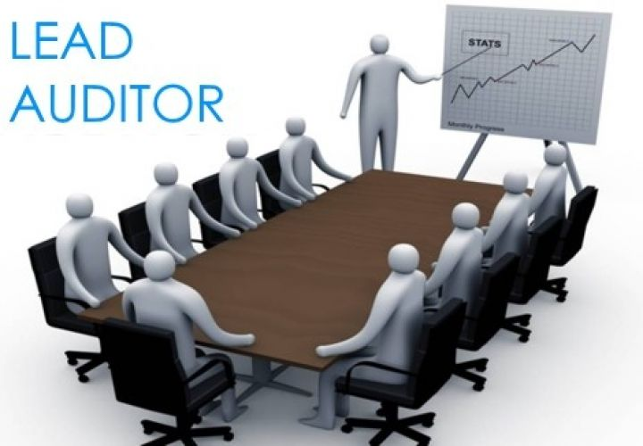 iso 14001 lead auditor training 500x500